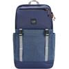 Pacsafe Slingsafe LX500 Backpack 21l Denim
